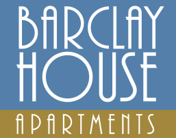 Barclay  House   APARTMENTS